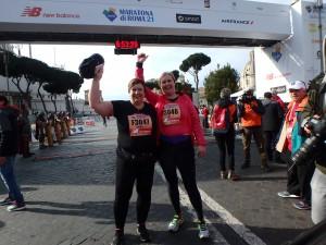 Roma 2015 - 12