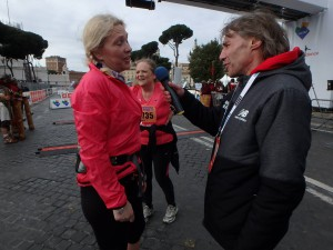 Roma 2015 - 15