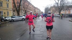 Roma 2015 - 26