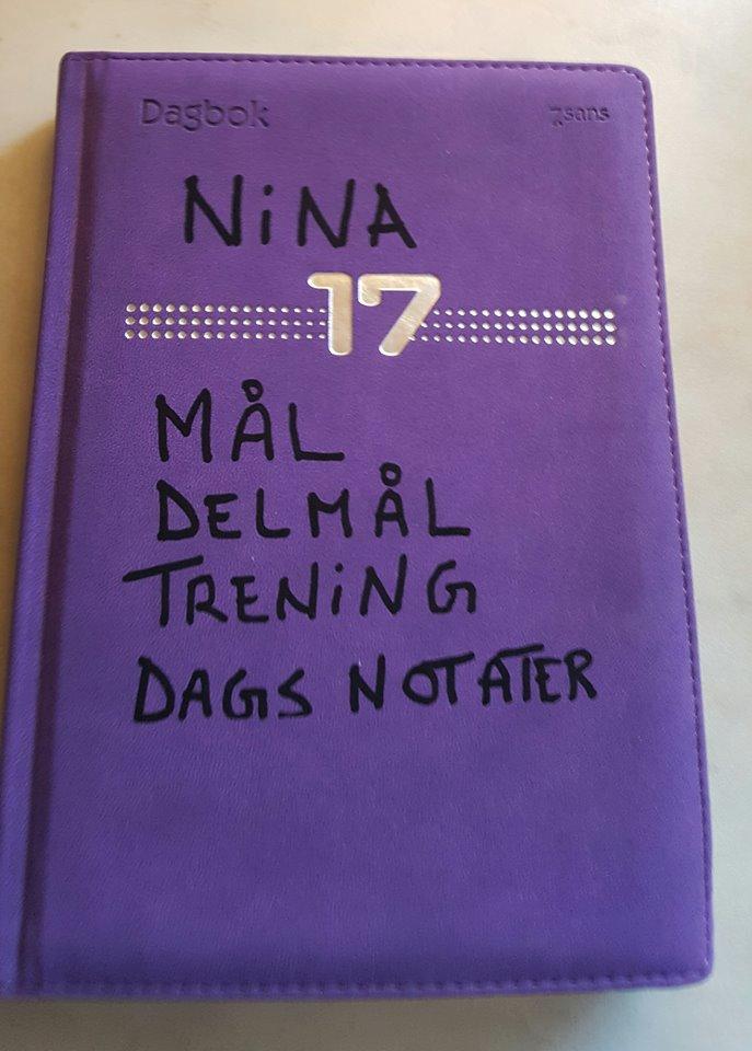 nina-4